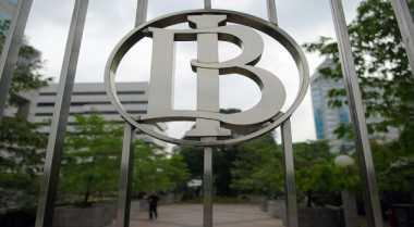 \BI: Penyesuaian Suku Bunga Bantu Pemulihan Keuangan Domestik\