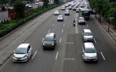 \Sumsel Akan Perpanjang Pemutihan Pajak Kendaraan Bermotor\