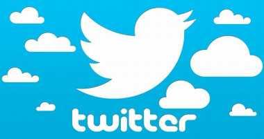 Pekerja Wanita di Twitter Meningkat