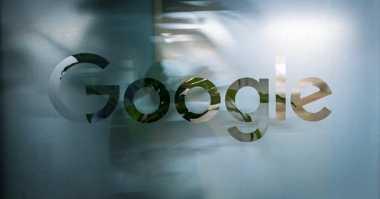 Google Calender Versi Web Boyong Fitur Setara di Mobile