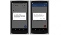 Google Segera Hentikan Dukungan Drive App Suite Versi Lama