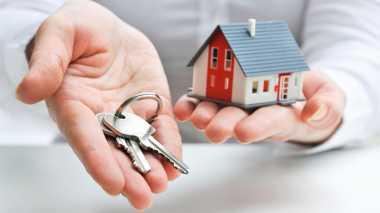 \HOT PROPERTY: Akan Beli Rumah, Pasti Pertimbangkan 3 Faktor Ini\