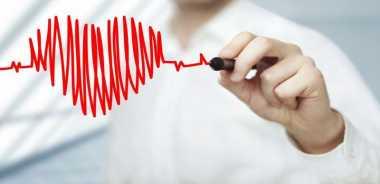 Robot Lunak Ini Bantu Pasien Gagal Jantung