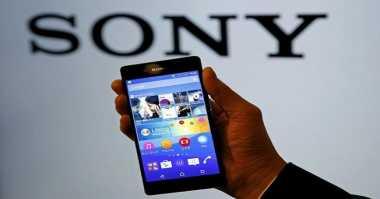 Update Bermasalah, Sony Hentikan Rilis Nougat