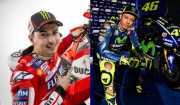 Sport of The Week: Yamaha dan Ducati Luncurkan Motor Anyar untuk MotoGP 2017