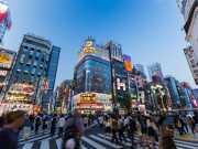 Tips Menyiasati Pengeluaran ketika Liburan ke Jepang