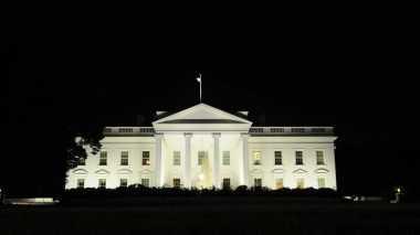 \TERPOPULER: Gedung Putih Ditaksir Senilai Rp5,3 Triliun\