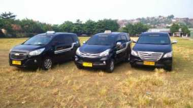 Dampak Revisi Aturan Taksi Online Diharapkan Dongkrak Penjualan LCGC