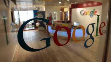 \TERPOPULER: Rekam Jejak Kisruh Pajak Google di Indonesia\