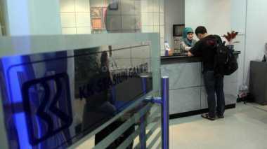 \TERPOPULER: Situs KUR Bodong Beredar, Gunakan Nama Perbankan Nasional\