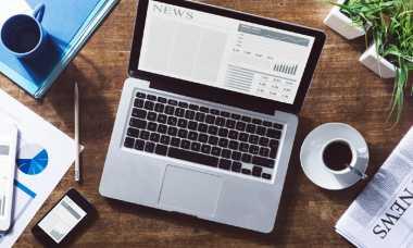 \TERPOPULER: Penjual Tiket Online Sebabkan Persaingan Usaha Tak Sehat\