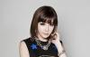 Park Bom dan Minzy Hapus Nama 2NE1, Fans Kecewa