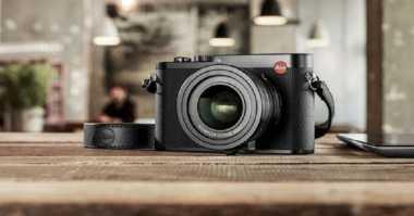 Daftar Kamera Compact yang Mudah Dibawa Bepergian (2-Habis)