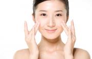 Patut Dicoba, Kebiasaan yang Bikin Wanita Jepang Awet Muda