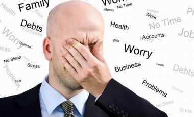 Melihat Stres dari Kacamata Sains