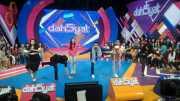 Live Dahsyat: Bocoran Dahsyat Awards 2017 dari Ayu Dewi