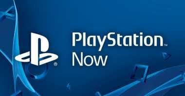 PlayStation Now Bakal Dihentikan untuk PS3 & Vita