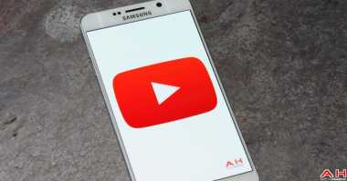Intip Cara Download Video Youtube dari Android