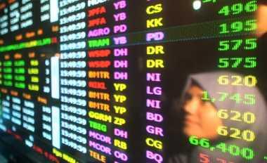 \TERPOPULER: Cetak Transaksi Rp2.328 Triliun, Investor Domestik Mulai Jadi Raja di BEI\