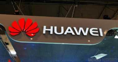 Huawei Targetkan Asisten Virtualnya untuk China?