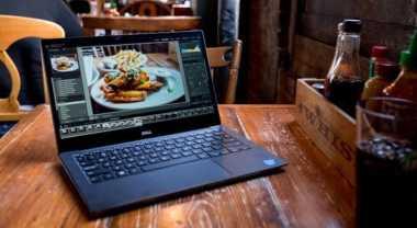 Daftar Laptop Terbaik 2017 (1)