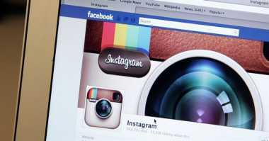 Techno of The Week: Tips Upload Foto Instagram via PC