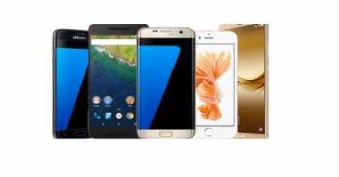 Techno of The Week: Simak Cara Jitu agar Jual Ponsel Bekas Berharga Tinggi
