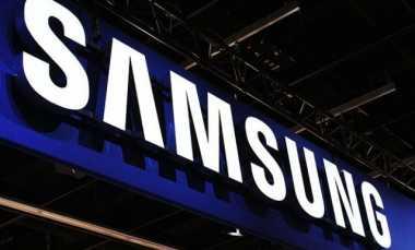Fitur Baru Asisten Suara Samsung Bixby Bocor ke Publik