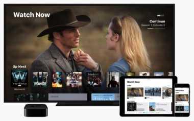 Lebarkan Sayap, Apple Dilaporkan Hampir Akuisisi Rumah Produksi
