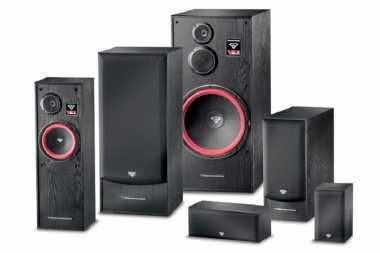 Empat Hal yang Perlu Diperhatikan Sebelum Beli Sound System (1)