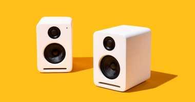 Empat Hal yang Perlu Diperhatikan Sebelum Beli Sound System (2-Habis)