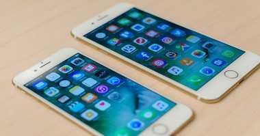 Cara Efektif Mengembalikan Kontak Hilang di iPhone