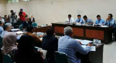 Sidang Putusan Kartel, Ketum AISI Yakin Yamaha-Honda Tak Bersalah