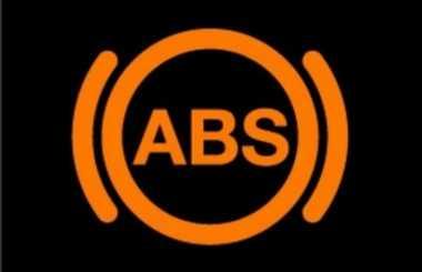 Kurangi Angka Kecelakaan, Pemerintah India Andalkan Rem ABS