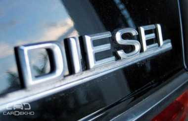 Prediksi Kepunahan Mesin Diesel yang Tak Lagi Diminati