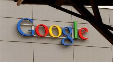 \Ditjen Pajak Serahkan Surat Hasil Pemeriksaan ke Google\