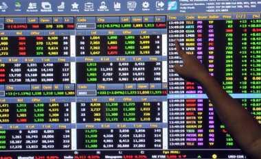 \Bakrie Sumatera Plantations Akan Reverse Stock 10:1\