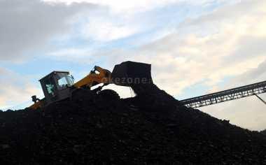 \Gara-Gara Rudal, China Hentikan Impor Batu Bara dari Korea Utara\