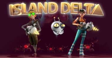 Game Android 'Island Delta' Sambangi Play Store