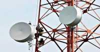 Sebelum Dilelang, Kemkominfo Bakal Lakukan Konsultasi Publik Frekuensi 2,1 & 2,3 GHz
