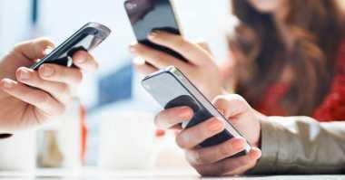Ilmuwan Percaya Freeze pada Smartphone Diakibatkan oleh Alien