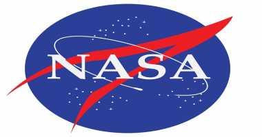 Kucurkan USD7,5 Juta, NASA Uji Teknologi Lalu Lintas Udara
