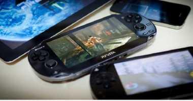 Sony Bakal Bikin Konsol Mirip Nintendo Switch?