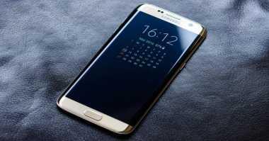 Saingi Qualcomm, Samsung Siapkan Kejutan di Samsung Galaxy S8