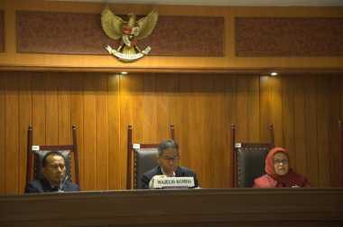 Kasus Dugaan Kartel Skutik, Ini Rekomendasi KPPU untuk Pemerintah