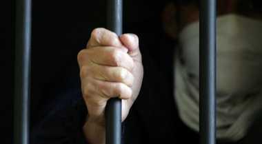 \Bos Pandawa Group Ditangkap\