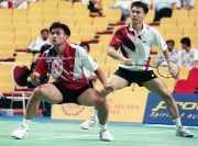 Perjuangan Tony/Candra Raih Medali Emas Olimpiade Sydney 2000