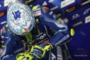 Valentino Rossi, Sosok Panutan <i>Rider</i> Muda Italia