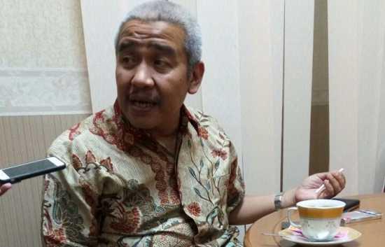 Bangun Rumah Murah di Lahan BUMN, REI Minta Aturan Diperjelas