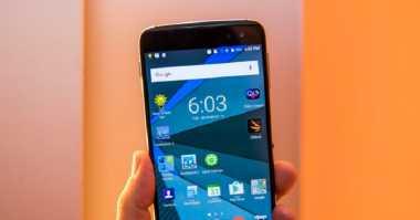 Smartphone Ini Janjikan Baterai yang Tahan Lama, Apa Saja? (2-Habis)